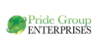 Pride Group Enterprises