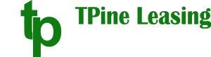 T-Pine Leasing